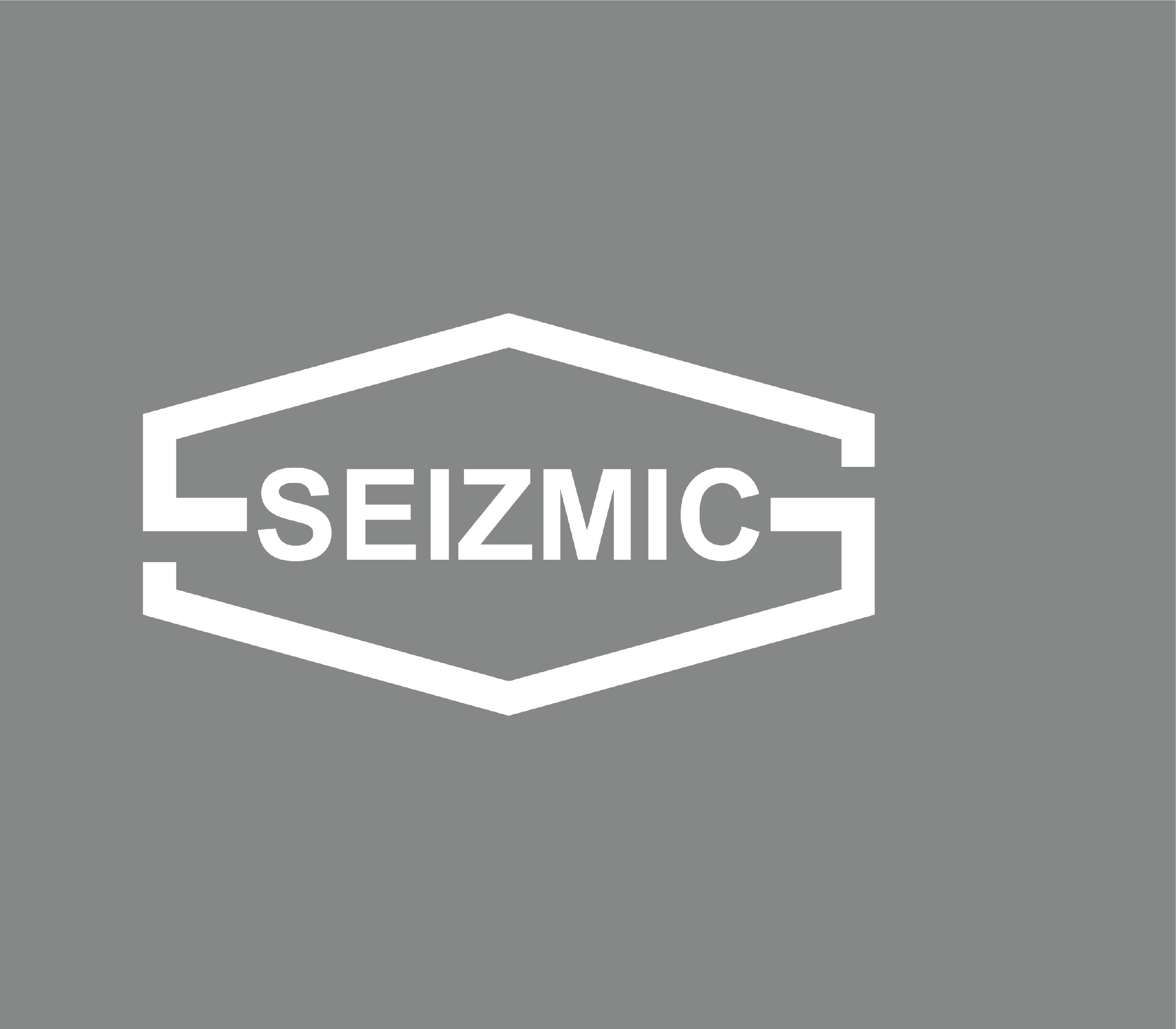 Seizmic and Bold form strategic partnership for first-to-market inspections