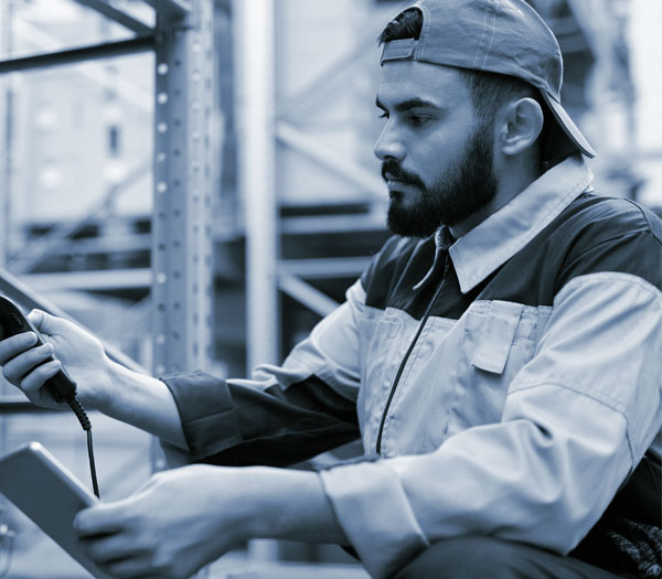 Here are the top warehouse safety tips | Bold Approved